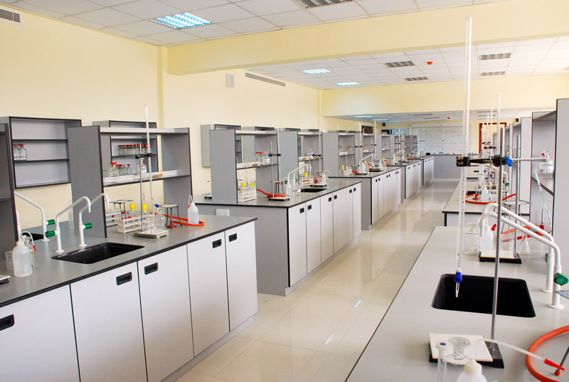 lab science chemistry indian analytical services biology configuration pre facilities instrument applied systems indianschool bh